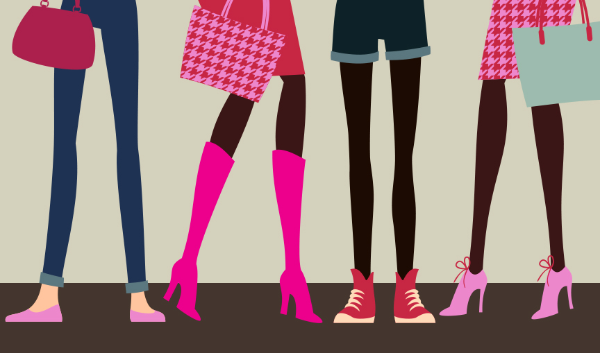 Why it's Important for Women to be in business