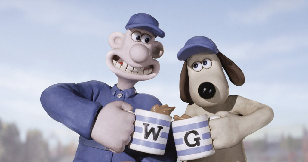 The-Curse-of-the-Were-Rabbit-wallace-and-gromit-118007_1860_977