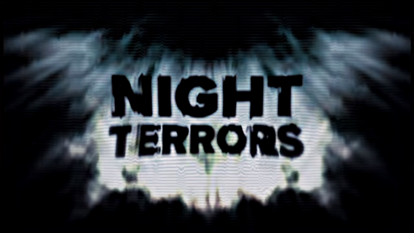 Night terrors screengrab