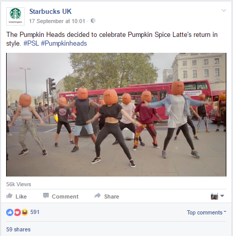 pumpkin-dance
